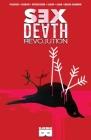 Sex Death Revolution Cover Image