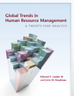 Global Trends in Human Resource Management: A Twenty-Year Analysis Cover Image