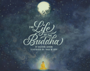 The Life of the Buddha Cover Image