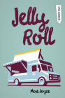 Jelly Roll (Orca Currents) Cover Image