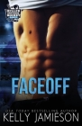 Faceoff: Heller Brothers Hockey Book 2 Cover Image