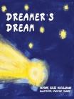 Dreamer's Dream Cover Image