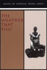 The Weather That Kills Cover Image