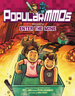 PopularMMOs Presents Enter the Mine Cover Image