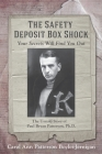 The Safety Deposit Box Shock: Your Secrets Will Find You Out Cover Image