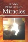 Rabbi Berland's Miracles Cover Image