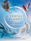 A Perfect Planet Cover Image