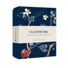 Clothwork Notecards: The Textile Art of Ayako Miyawaki Cover Image
