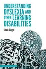 Understanding Dyslexia and Other Learning Disabilities Cover Image