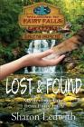 Lost and Found (Mysterious Tales from Fairy Falls #1) Cover Image