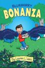 Blueberry Bonanza Cover Image