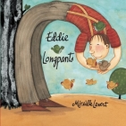 Eddie Longpants Cover Image