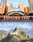 Explore The Americas Cover Image