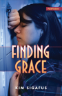 Finding Grace (Pathfinders) Cover Image