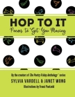 Hop to It: Poems to Get You Moving Cover Image