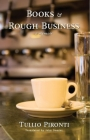 Books and Rough Business Cover Image