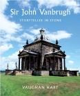 Sir John Vanbrugh: Storyteller in Stone Cover Image