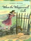 When the Whippoorwill Calls Cover Image