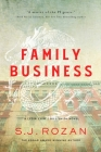 Family Business: A Lydia Chin/Bill Smith Mystery (Lydia Chin/Bill Smith Mysteries) Cover Image