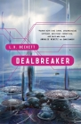 Dealbreaker (The Bounceback #2) Cover Image