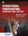 Structural Firefighting: Strategy and Tactics: Strategy and Tactics Cover Image