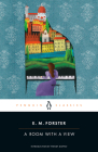 A Room with a View (Penguin Classics) Cover Image