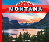 Montana (Explore the United States) Cover Image