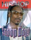 Snoop Dogg (Hip Hop (Mason Crest Hardcover)) Cover Image