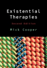 Existential Therapies Cover Image