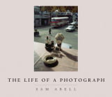 The Life of a Photograph Cover Image