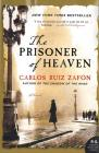 The Prisoner of Heaven: A Novel Cover Image