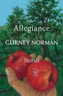 Allegiance: Stories Cover Image