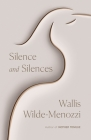 Silence and Silences Cover Image