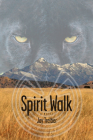 Spirit Walk Cover Image