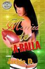 Married to a Balla Cover Image