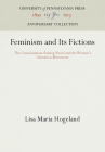 Feminism and Its Fictions (Conduct & Communication Series) Cover Image