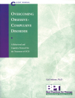 Overcoming Obsessive-Compulsive Disorder - Client Manual (Best Practices for Therapy) Cover Image