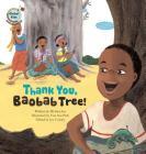 Thank You, Baobab Tree!: Madagascar (Global Kids Storybooks) Cover Image