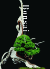 Bonsai: Reprint Edition Cover Image