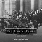 The Habsburg Empire: A New History Cover Image