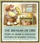 The Bee-man of Orn Cover Image