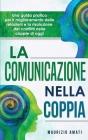 La comunicazione nella coppia Cover Image