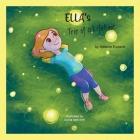 Ella's Trip of a Lifetime Cover Image