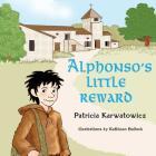 Alphonso's Little Reward Cover Image