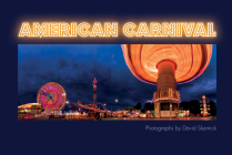 American Carnival Cover Image