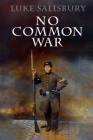 No Common War Cover Image
