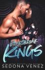 Heartbreak Kings Cover Image