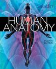 Human Anatomy Cover Image
