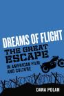 Dreams of Flight: