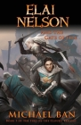 Elai Nelson and the Gate of Fire Cover Image